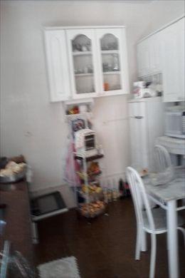ref.: 6501 - casa em praia grande, no bairro balneario florida - 4 dormitórios