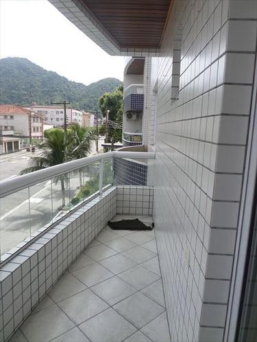 ref.: 650100 - apartamento em praia grande, no bairro canto do forte - 3 dormitórios