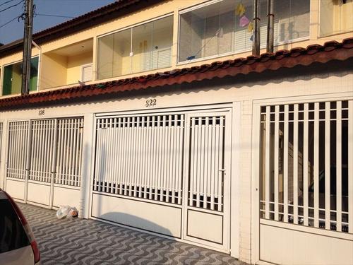 ref.: 6503 - casa em praia grande, no bairro canto do forte