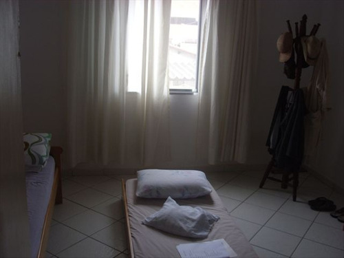 ref.: 6503402 - casa em praia grande, no bairro vila tupi -