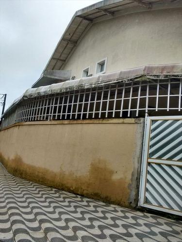 ref.: 6504 - casa em praia grande, no bairro sitio do campo