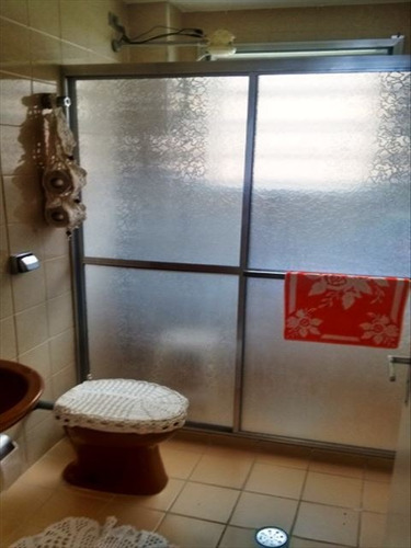 ref.: 650500 - apartamento em praia grande, no bairro guilhermina - 2 dormitórios
