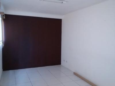 ref.: 6506 - sala coml em osasco para aluguel - l6506