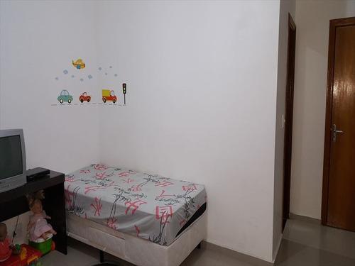 ref.: 6508 - casa em praia grande, no bairro guilhermina - 2