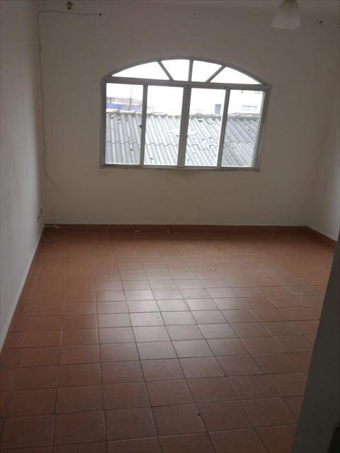 ref.: 651 - apartamento em praia grande, no bairro caicara - 1 dormitórios