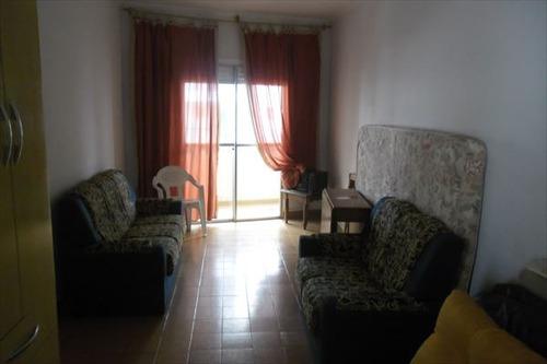 ref.: 651 - apartamento em praia grande, no bairro forte
