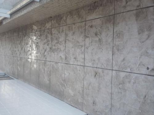 ref.: 6510 - casa condomínio fechado em praia grande, no bai