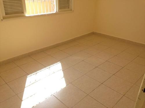 ref.: 6515 - casa em praia grande, no bairro boqueirao - 2 d