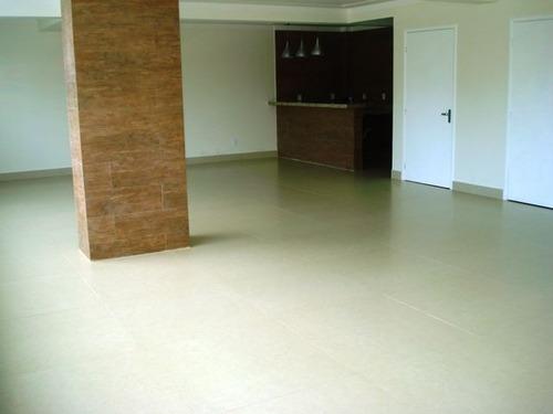 ref.: 651500 - apartamento em praia grande, no bairro guilhermina - 2 dormitórios