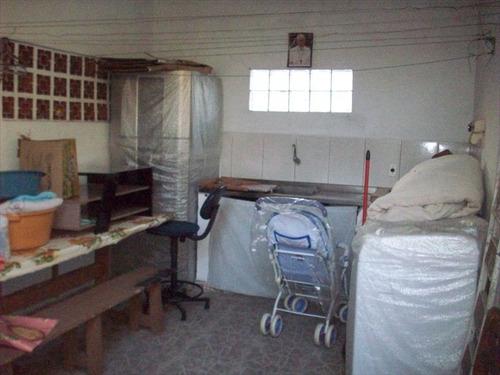 ref.: 65200 - casa em sao paulo, no bairro jardim itapura - 2 dormitórios