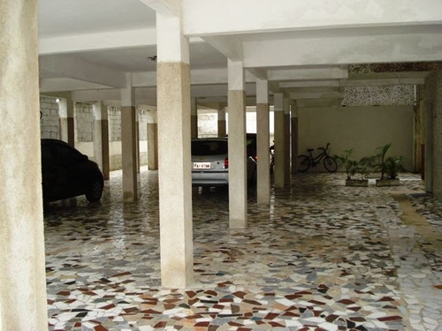 ref.: 652000 - apartamento em praia grande, no bairro canto do forte - 1 dormitórios