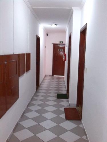 ref.: 65501 - apartamento em praia grande, no bairro ocian - 1 dormitórios
