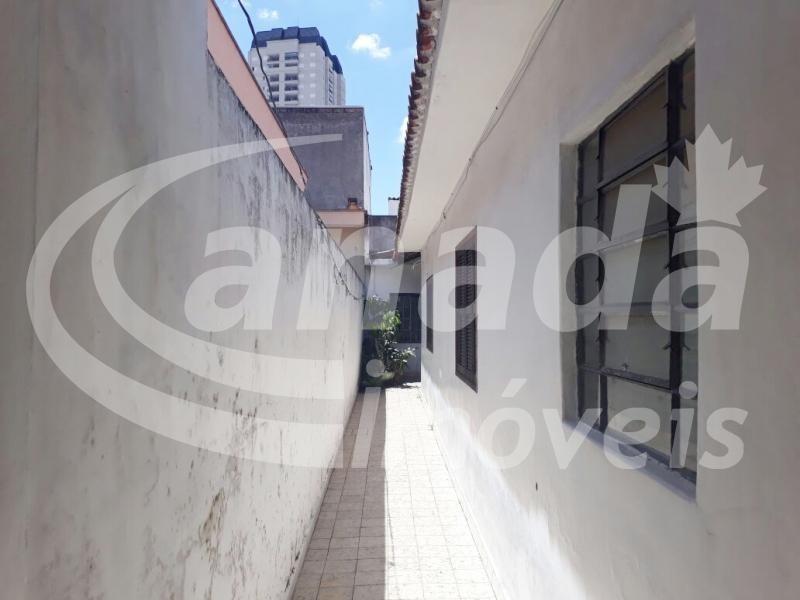 ref.: 6561 - casa terrea em osasco para aluguel - l6561