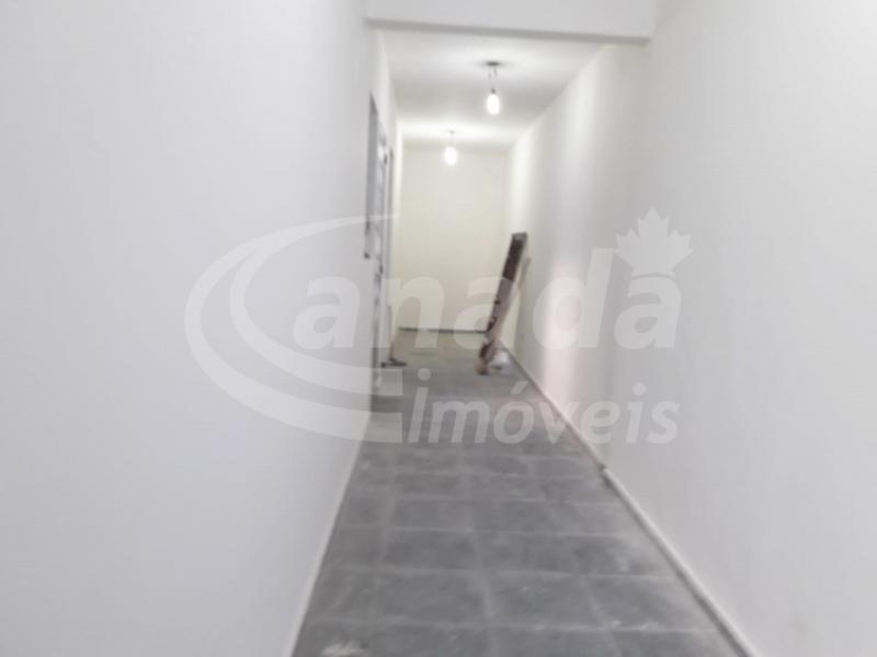 ref.: 6568 - sala em osasco para aluguel - l6568