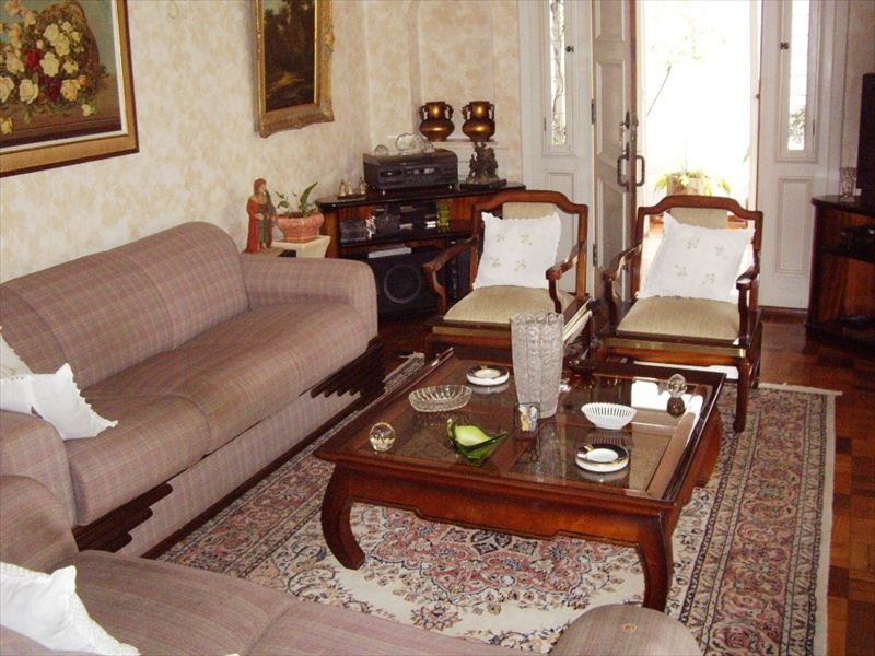 ref.: 65700 - casa em sao paulo, no bairro vila mariana - 3 dormitórios