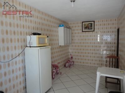 ref.: 658 - casa em jundiaí para venda - v658