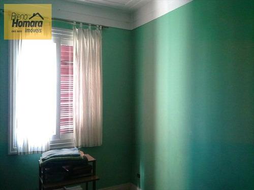 ref.: 6581 - apartamento em sao paulo, no bairro campos eliseos - 3 dormitórios