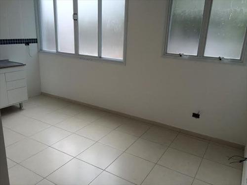 ref.: 6586 - apartamento em cubatão, no bairro vila couto - 2 dormitórios