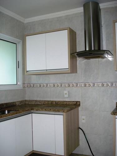 ref.: 659400 - apartamento em praia grande, no bairro canto do forte - 3 dormitórios