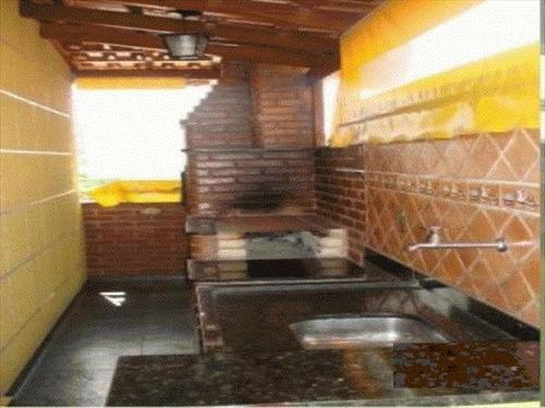 ref.: 660100 - casa em sao paulo, no bairro vila anhanguera - 3 dormitórios