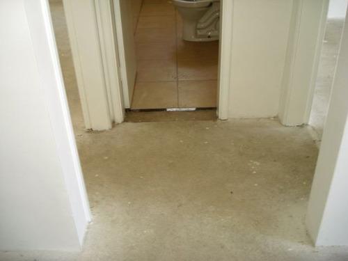 ref.: 661700 - apartamento em praia grande, no bairro ocian - 2 dormitórios