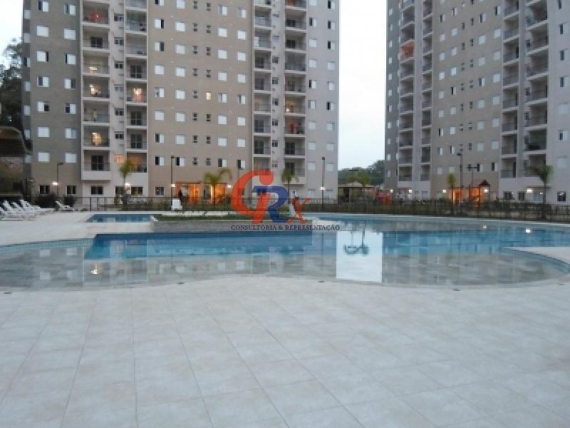 ref.: 6619 - apartamento em osasco para aluguel - l6619