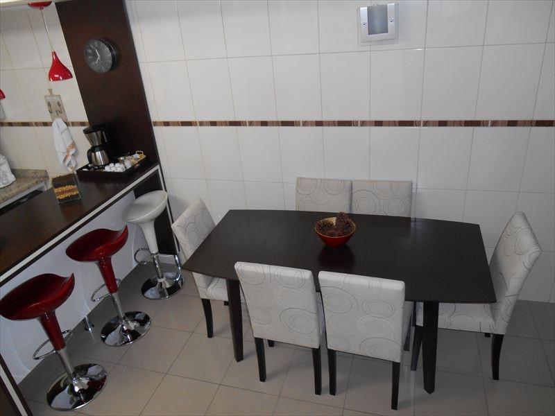 ref.: 66300 - casa em sao paulo, no bairro saude - 2 dormitórios