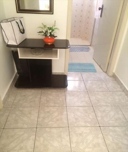 ref.: 663900 - apartamento em praia grande, no bairro canto do forte - 2 dormitórios