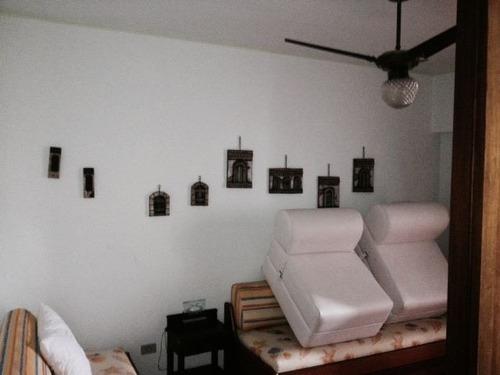 ref.: 665 - apartamento em guaruja, no bairro balneario cidade atlantica - 4 dormitórios