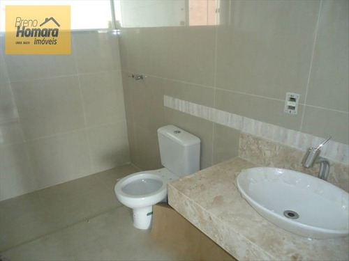 ref.: 6663 - apartamento em sao paulo, no bairro higienopolis - 2 dormitórios