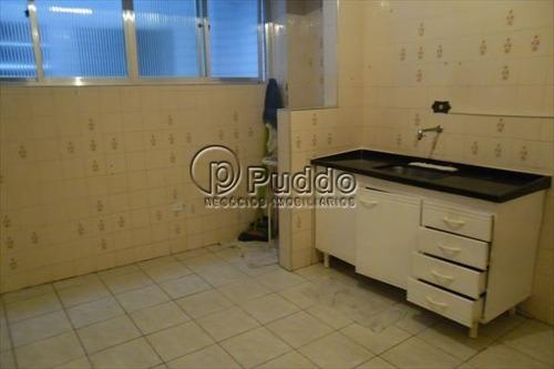 ref.: 667 - apartamento em praia grande, no bairro forte - 2 dormitórios
