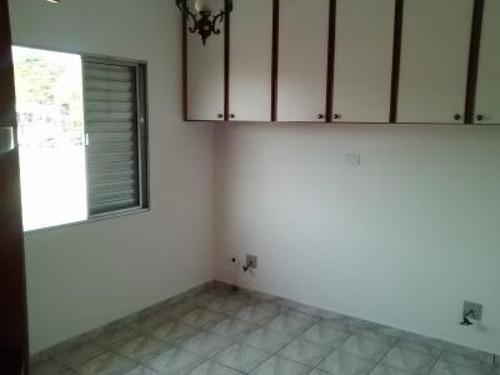 ref.: 6701 - imovel p/ renda em osasco para venda - v6701