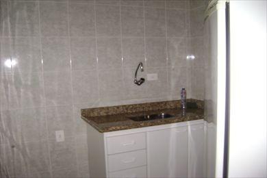 ref.: 670200 - apartamento em santos, no bairro vila rica - 3 dormitórios