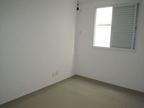 ref.: 6709 - casa em santos, no bairro embare - 3 dormitórios