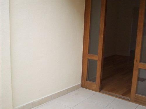 ref.: 67100 - casa em sao paulo, no bairro mirandopolis - 3 dormitórios