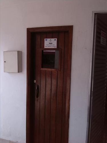 ref.: 67101 - apartamento em praia grande, no bairro tupi - 3 dormitórios