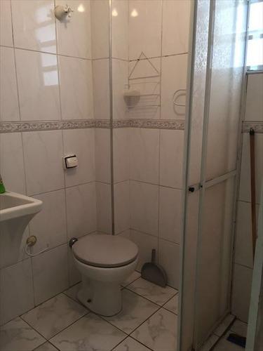 ref.: 671400 - apartamento em praia grande, no bairro boqueirao - 1 dormitórios