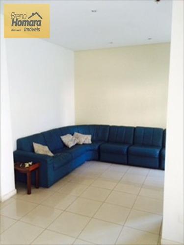 ref.: 6728 - apartamento em sao paulo, no bairro higienopolis - 3 dormitórios