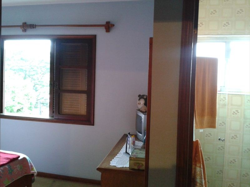 ref.: 67500 - casa em sao paulo, no bairro planalto paulista - 4 dormitórios