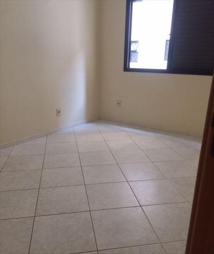 ref.: 677100 - apartamento em praia grande, no bairro canto do forte - 3 dormitórios