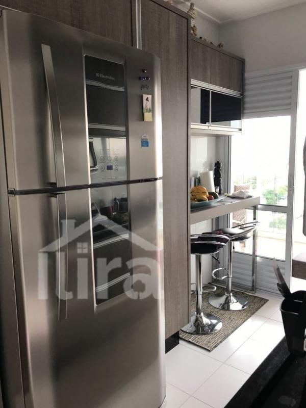 ref.: 678 - apartamento em osasco para venda - v678