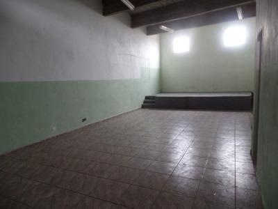 ref.: 6780 - salao em osasco para aluguel - l6780