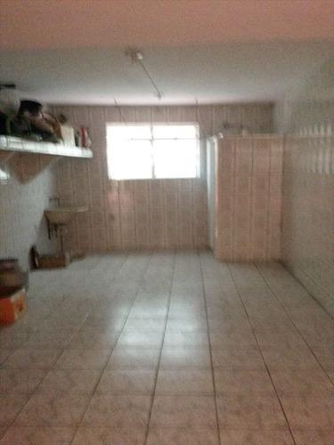 ref.: 67801 - apartamento em praia grande, no bairro vila tupi - 1 dormitórios