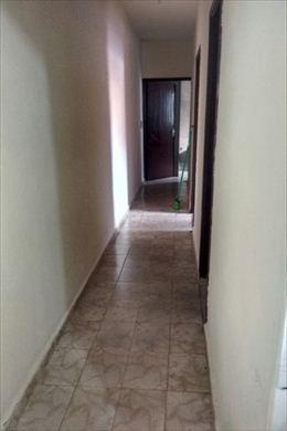 ref.: 67806 - casa em mongagua, no bairro itaoca - 2 dormitórios