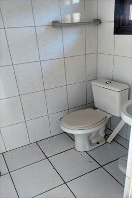 ref.: 67906 - casa em mongagua, no bairro florida mirim - 2 dormitórios