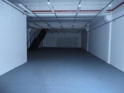 ref.: 6796 - galpao em barueri para aluguel - l6796