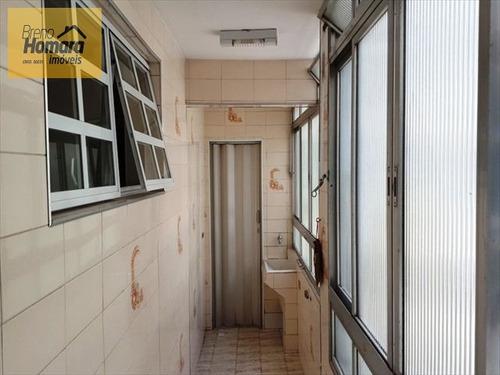 ref.: 6800 - apartamento em sao paulo, no bairro higienopolis - 2 dormitórios
