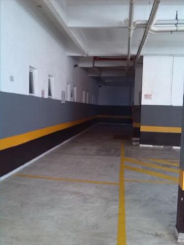 ref.: 68001 - apartamento em praia grande, no bairro ocian - 1 dormitórios