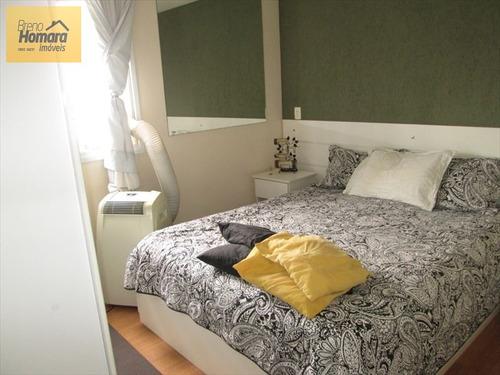 ref.: 6810 - apartamento em sao paulo, no bairro barra funda - 3 dormitórios