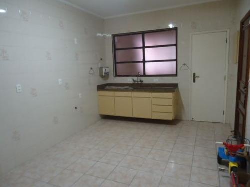 ref.: 682 - apartamento em santos, no bairro ponta da praia - 3 dormitórios